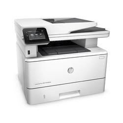 Multifunções HP M426FDN Laserjet Pro Mfp Printer ( Taxa de cópia privada já incluída )