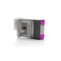 Tinteiro Canon PFI102 Magenta Compativel