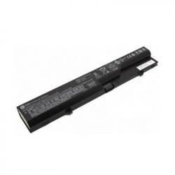 Bateria COMP HP Compaq 420, 4320S, 4321S, 4325S, 4420S, 4421S, 4425S, 4520S 4400MAH 10.8V