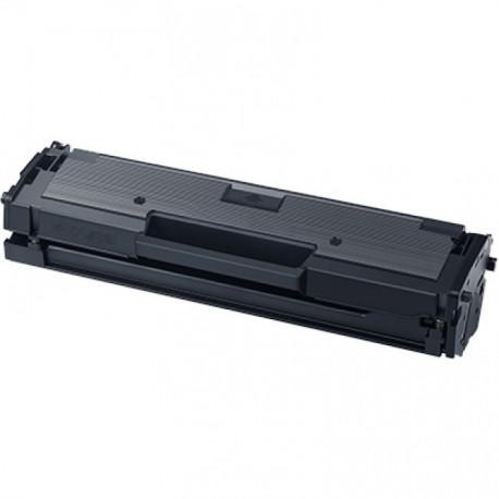 Toner Samsung MLT-D111L XL Compatível