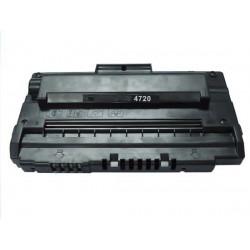 Toner Samsung SCX-4720D5 SCX-4720 Compatível