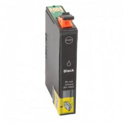 Tinteiro Epson Compatível 603 XL - T03A1 / T03U1 Preto