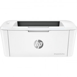 Impressora Hp Laserjet Pro M15A ( TAXA CÓPIA PRIVADA JÁ INCLUÍDA )