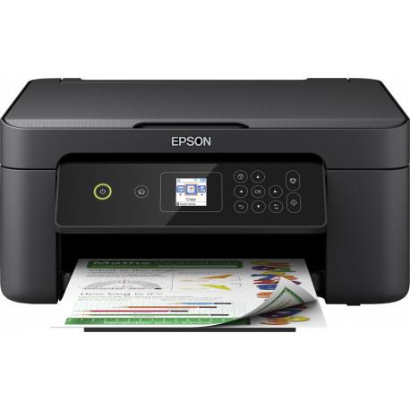 EPSON Multifunções Expression Home XP-3100