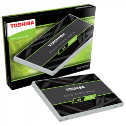 DISCO SSD TOSHIBA 480 GB SATA3 TR200 ( Taxa cópia privada já incluida no preço )