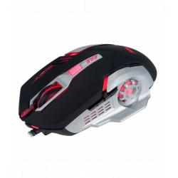 Rato Gaming XTRIKE GM-210