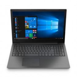 "Portátil Lenovo V130-15IGM 15.6"" Intel N4000 4GB SSD256 Novo"