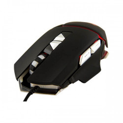 RATO GAMING HV-MS793 HAVIT