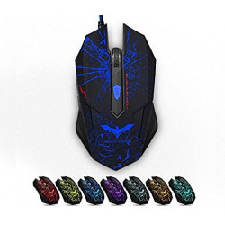 RATO GAMING HV-MS691 MAGIC EAGLE
