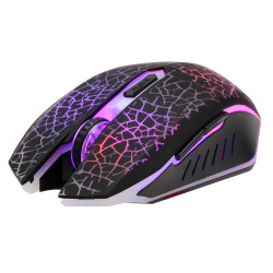 Rato Gaming XTRIKE GM-205 7 COLOR