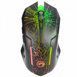 Rato Gaming SCORPION M-207